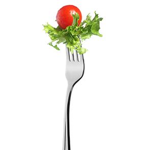 Food Item
