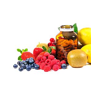 Nutritional Item